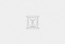 Nutanix新财报:软件订阅模式推动销售额增加-维端网